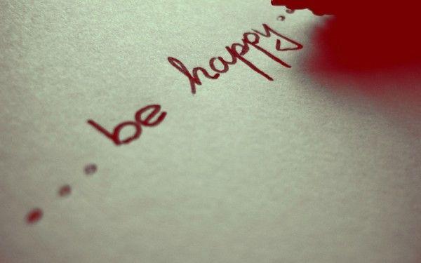 E se esistessero dei cibi in grado di renderci felici?