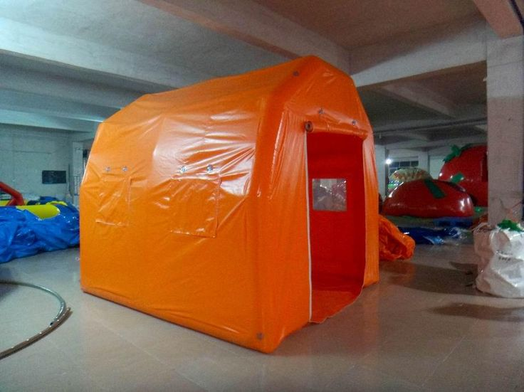 Inflatable Outdoor Family Camping Tent For Sale 3 4 Person Best Family Tents 6 Man Tent From Clivia08yally, $1286.14| Dhgate.Com