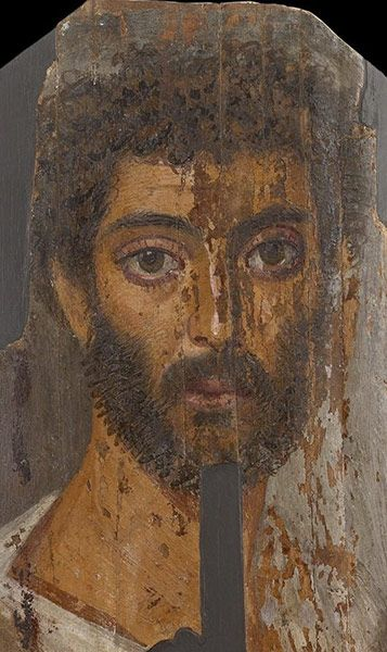 36 best images about Joseph of Egypt on Pinterest Jewish