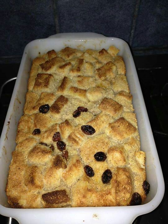 flirting meme with bread pudding video recipe easy