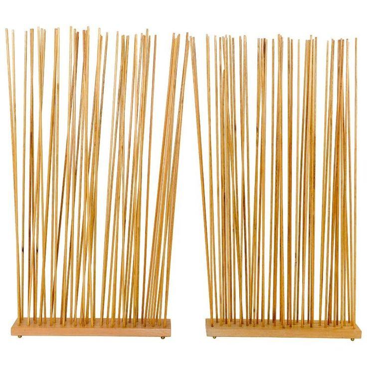 paravent bambou ikea ekne paravent ikea with paravent bambou ikea trendy paravent en bois et. Black Bedroom Furniture Sets. Home Design Ideas