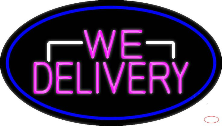 25  best ideas about pink neon sign on pinterest