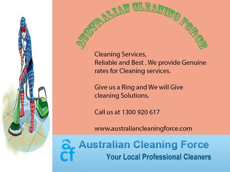 #housecleaningperth  Get House cleaning services at Lowest price in Perth. To Know more info please visit our website http://www.australiancleaningforce.com/.