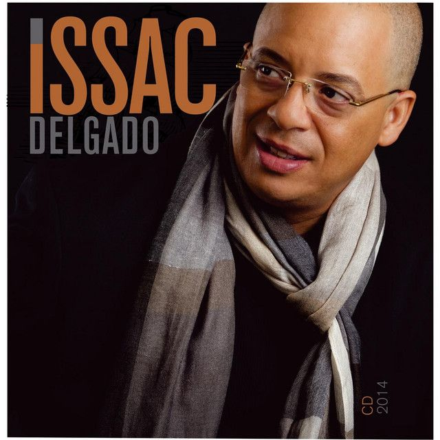 """Mi Ilusion de Amor"" by Issac Delgado was added to my - Latino Sun playlist on Spotify"
