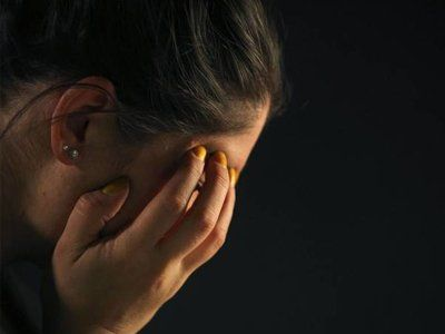 Figure reported rapes highest in UK