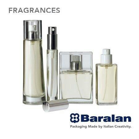 Glass bottles and jars for fragrance #baralan #baralangroup #glassbottles #accessories #fragrances