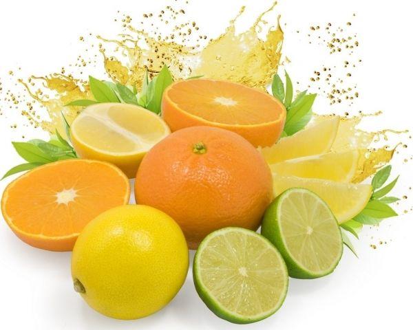 Как выбирать цитрусовые (апельсины, мандарины, грейпфруты, лимоны) 0