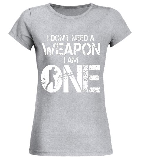 I Am A Weapon Boxing T-Shirt boxing shirt,title boxing shirt,boxing t shirt,mexico boxing shirt,ggg shirt boxing,usa boxing shirt,irish pub boxing shirt,creed boxing shirt,boxing gloves shirt,boxing workout shirt,boxing gym shirt,danny garcia boxing shirt,tyson boxing shirt,boxing club t shirt,boxing referee shirt,mike tyson boxing shirt,boxing men shirt,irish boxing t