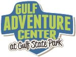 Gulf Adventure Center at Gulf State Park in Gulf Shores