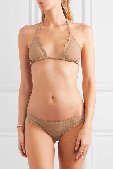 https://www.net-a-porter.com/us/en/product/872266/marysia/broadway-scalloped-bikini-briefs