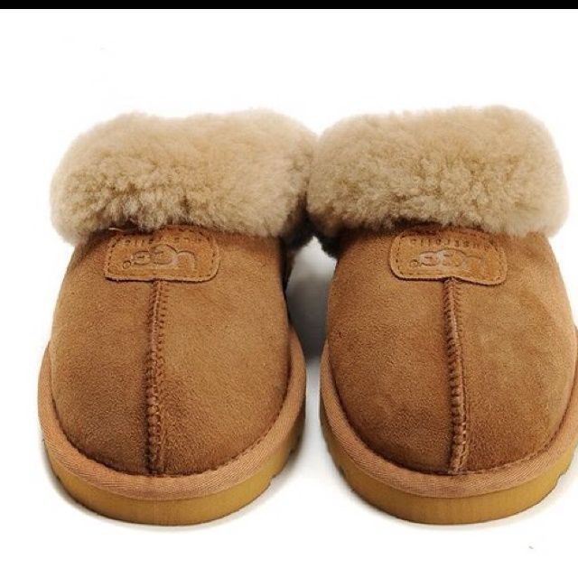 Ugg Shoes Sale Outlet Online