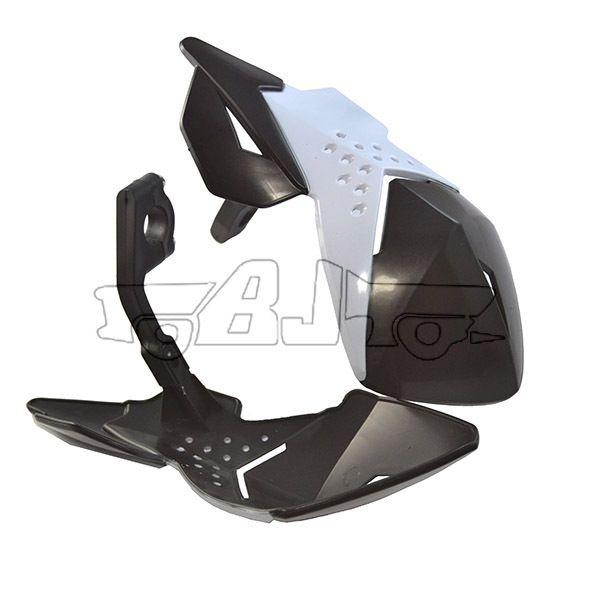 $15.99 (Buy here: https://alitems.com/g/1e8d114494ebda23ff8b16525dc3e8/?i=5&ulp=https%3A%2F%2Fwww.aliexpress.com%2Fitem%2FBJ-HG-013-Black-ATV-Accessories-Motorcycle-22mm-Brush-Bar-Hand-Guards-Handguard-For-Dirtbike-Honda%2F2051935722.html ) HG-013-BK Black ATV Accessories Motorcycle 22mm Brush Bar Hand Guards Handguard  For Dirtbike Honda for just $15.99