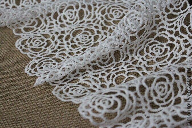 Купить Сетку Ткань Для Платья