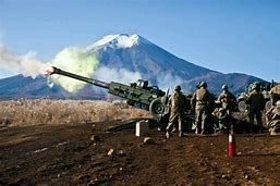 Image result for m777 howitzer