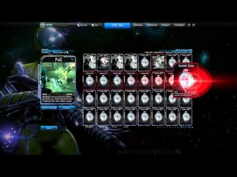 WARFRAME Update 7: Dude where're my mods? - #akamikeb #videogame #gamereview