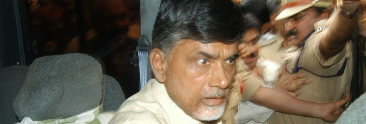 Naidu espouses YSR's cause, while Congress eschews the late CM - FrontPage India --   Politicians will go to any extent including promising moon to the people in order to come to power and Telugu Desam supremo N Chandrababu Naidu is no - http://www.frontpageindia.com/andra-pradesh/naidu-espouses-ysrs-cause-congress-eschews-late-cm/35721