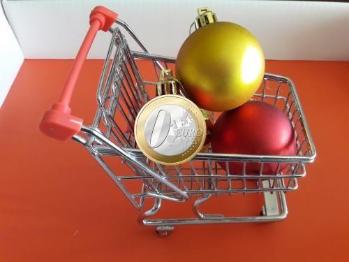 Omaggi e #Sconti: #Sereni auguri di Buon Natale! (link: http://ift.tt/2hjY72H )