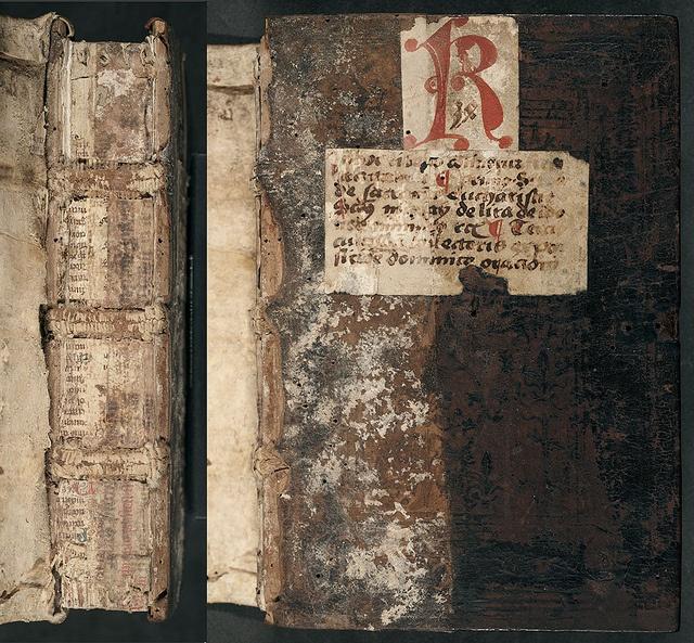 Ancient Medieval Literature: 295 Best Images About German Literature On Pinterest