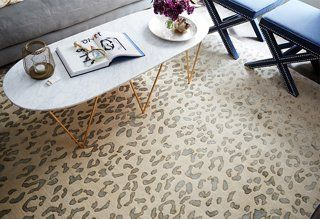 Rug Guide: What Rug Material Is Right for You? – One Kings Lane