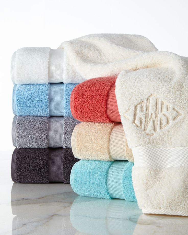 bathroom collection towels shower shower mats bath towels bathroom