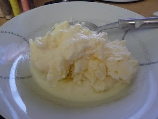 Slimming world Recipes I have picked up on the way: Syn Free Ice Cream