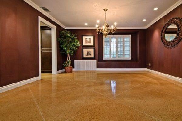 Ceramic Tile Flooring For Living Room - Euskal.Net