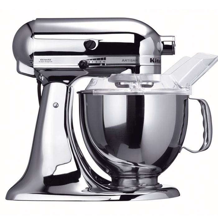 102 best Kitchenaid images on Pinterest | Kitchen dining, Robots ...