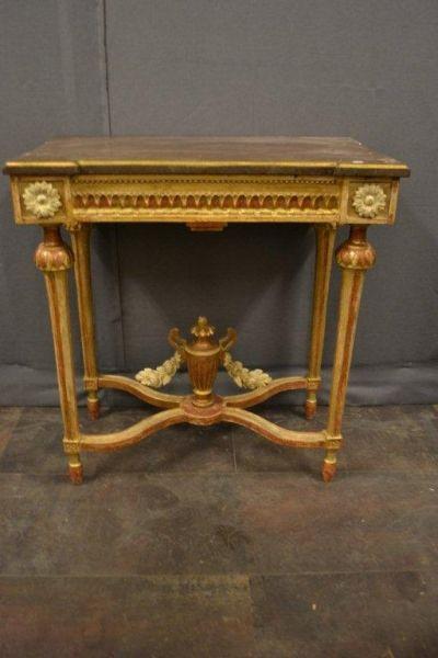 Consoles_6. Scandinavian FurnitureAntique ...