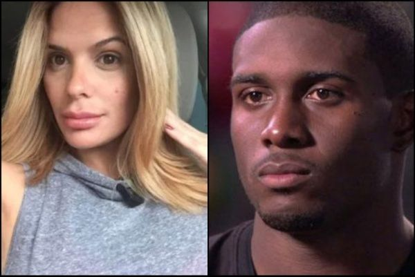 Back in Feb. DNA tests proved Reggie Bush had fathered a child outside his marriage. Now there are claims he's refusing to pay… According to sources Reggie is refusing to cough up any dough because his alleged baby mama Monique Esposito violated the terms of their confidentiality agreement. Monique the Miami cocktail waitress who claims NFL player Reggie Bush, who is married ...