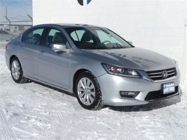 30 2013 Honda Accord For Sale Zm8t Honda Accord For Sale 2013 Honda Accord 2013 Honda