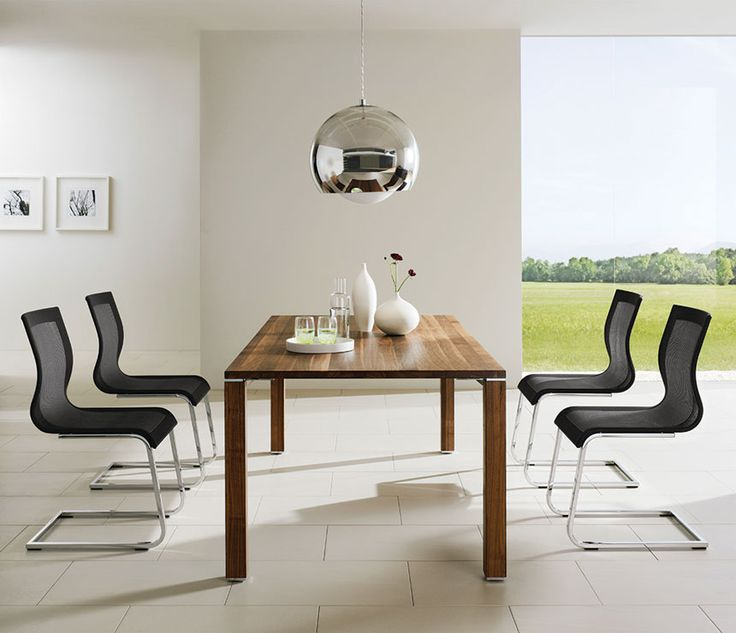 20 best dining table images on pinterest | dining tables, teak and