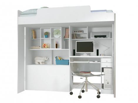 Módulo Office Teen com Cama Solteiro com as melhores condições você encontra no site em https://www.magazinevoce.com.br/magazinealetricolor2015/p/modulo-office-teen-com-cama-solteiro-escrivaninha-2-gavetas-santos-andira/25673/?utm_source=aletricolor2015&utm_medium=modulo-office-teen-com-cama-solteiro-escrivaninha-&utm_campaign=copy-paste&utm_content=copy-paste-share