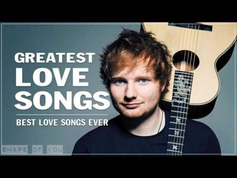 Top 100 World's Greatest Love Songs Remixes - Best English Love Songs Ever - YouTube