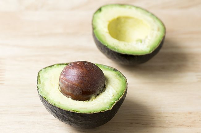 Avocados+and+Weight+Loss:+What's+the+Connection?