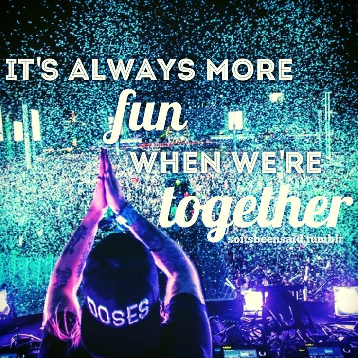 party girl quotes tumblr - photo #33