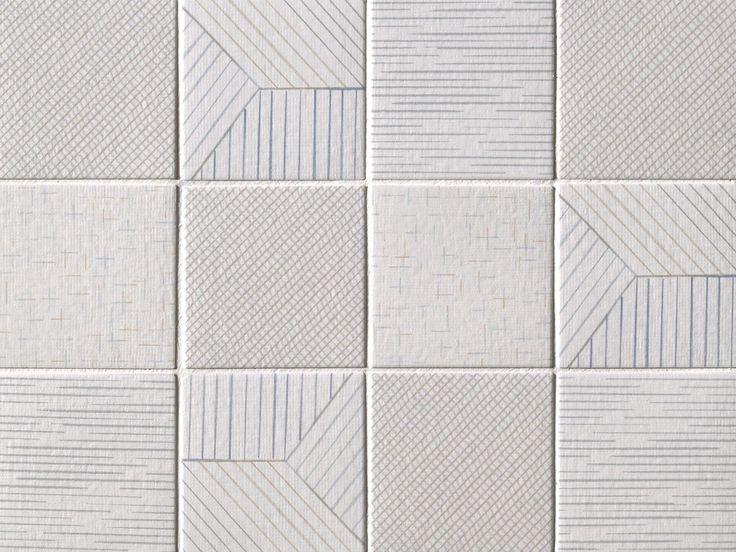 Ceramics, the work of an artist: 10 Years of Mutina
