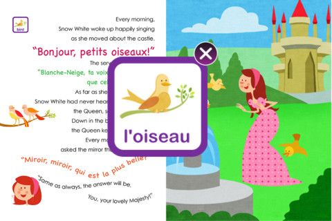 63 Best FSL Images On Pinterest French Classroom Teaching French And French Lessons