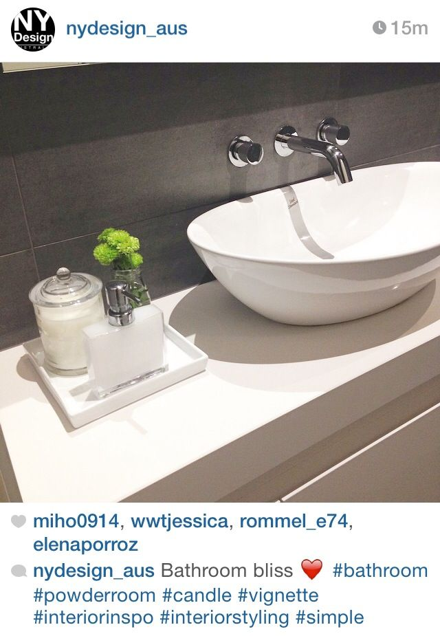 8 best Bathroom Decorative Window Film images on Pinterest ...