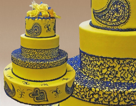 Cake Decorating Shops In Braintree