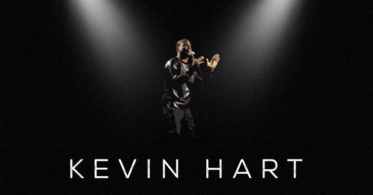 #KevinHart is going on the WHAT NOW Tour! Laugh your night away! Dates and tix: http://www.ticketliquidator.com/tix/kevin-hart-tickets.aspx?utm_source=pinterest&utm_medium=social&utm_content=free&utm_campaign=kevinhart
