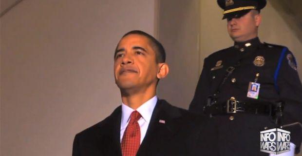 How Bilderberg Made Obama Both Barack Obama and John McCain attended the Bilderberg conference prior to the 2008 presidential election