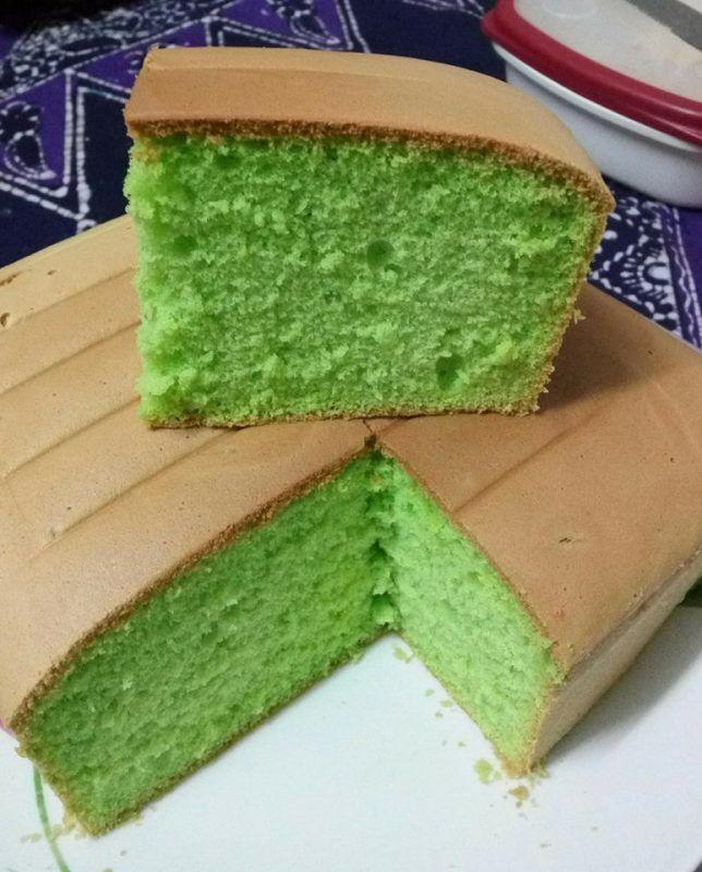 Pin On Cake Bread