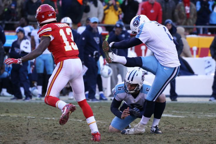 NFL announces weekly awards for Week 15 performances = With just two weeks remaining in the 2016-2017 regular season, both the AFC and NFC playoff pictures are taking shape. While teams are continuing to vie for position in......
