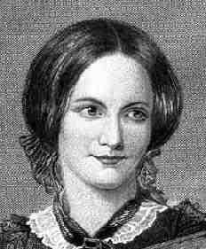 Image result for Anne Bronte