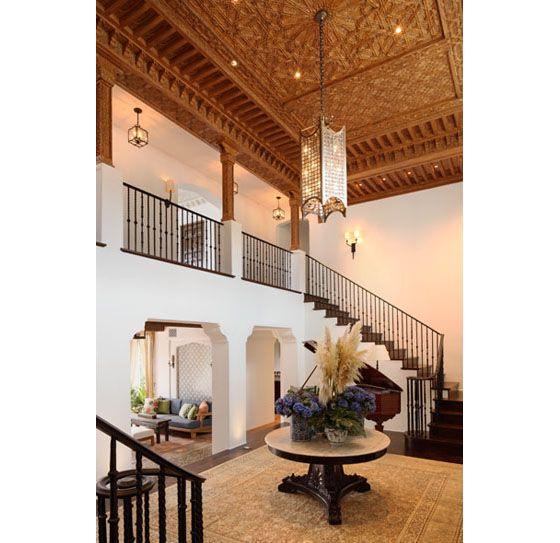 Working With Tall Ceilings: 17 Best Images About Work/Precedent/SPP On Pinterest