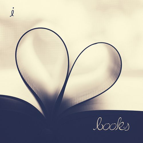 Heart Book Bokeh World Collection 15 Wallpapers