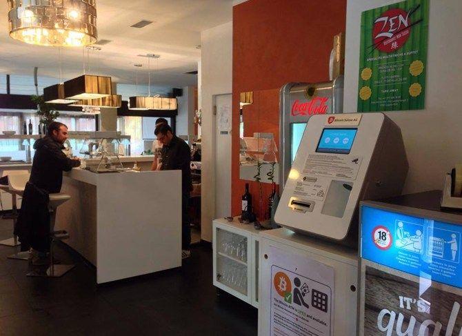 Hold'em manager anticipa le poker room e inserisce i Bitcoin per acquistare i prodotti