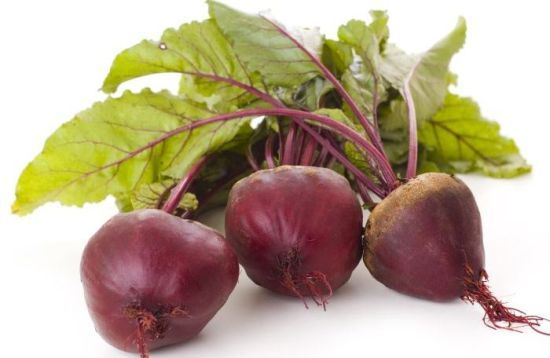 Health benefits of beet include anemia, digestion, constipation, piles, blood circulation, kidney disorders, skin care, dandruff, gall bladder disorders, cancer, and heart diseases.