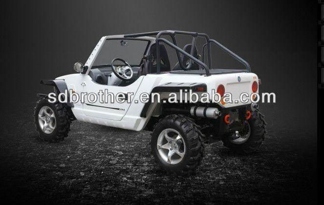 powerfull EPA 800cc 4X4 4X2 UTV with cheap go karts for sale road legal dune buggy