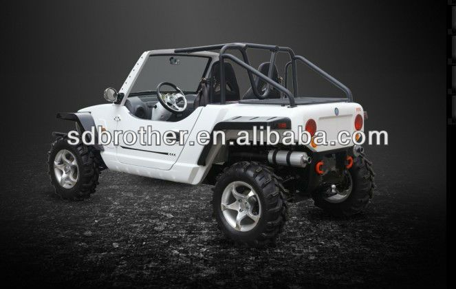 powerfull EPA 800cc 4X4 4X2 UTV with cheap go karts for sale road legal dune buggy                                                                                                                                                                                 More